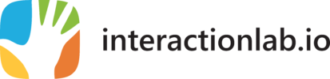 Interaction Lab Logo